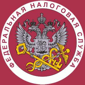 Налоговые инспекции, службы Новичихи