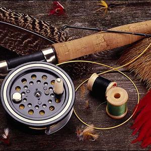 Охотничьи и рыболовные магазины Новичихи