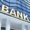 Банки в Новичихе