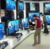 Магазины электроники в Новичихе