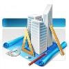 Строительные компании в Новичихе