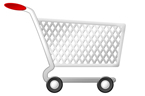 Снайпер - иконка «продажа» в Новичихе